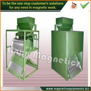 Magnetic Equipments manufacturer in Algeria