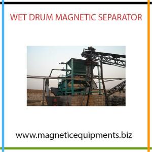 Magnetic Equipments in Albania