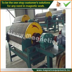 Magnetic Equipments manufacturer in Benin