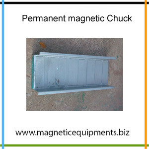 MAgnetic Equipments in Madagascar