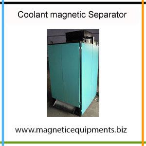 Magnetic Equipments in Mauritania