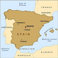 Magnetic Drum Separator, Magnetic Roller Separator Manufacturer, Supplier and Exporter in Spain