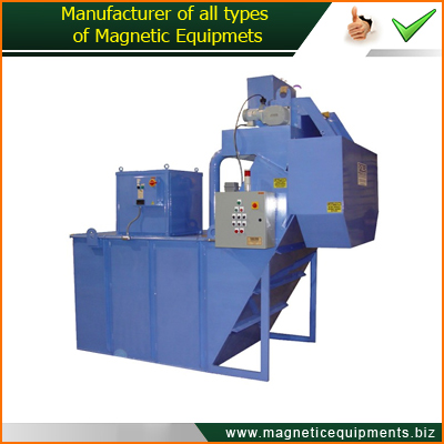 vibrator motor manufacturer