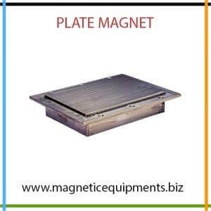 Magnetic Plate Manufacturer and Supplier in Qatar, United Arab Emirates, Cyprus, Angola, Taiwan, Iran, Austria, Nigeria, China, Bangladesh, South Korea, Chile