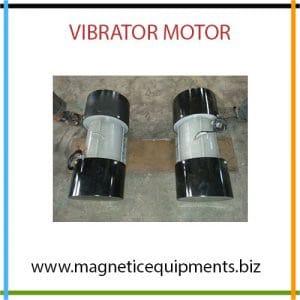 Vibrator Motor Manufacturer and Supplier in Rajasthan, Kolkatta, Nagpur, Daman, Madhya Pradesh, Tamil Nadu, Guwahati, Sri Ganganagar, Myanmar, Sri Lanka, Madurai