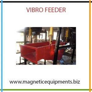 Vibro Feeder Manufacturer, Supplier and Exporter in Andhra Pradesh, Arunachal Pradesh, Assam, Bihar, Chhattisgarh, Goa, Gujarat