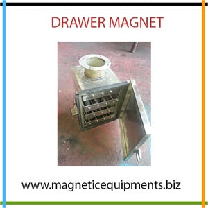 Drawer Magnet Supplier and Exporter in Kenya, Ethiopia, Tanzania, Tunisia , DR Congo, Ghana
